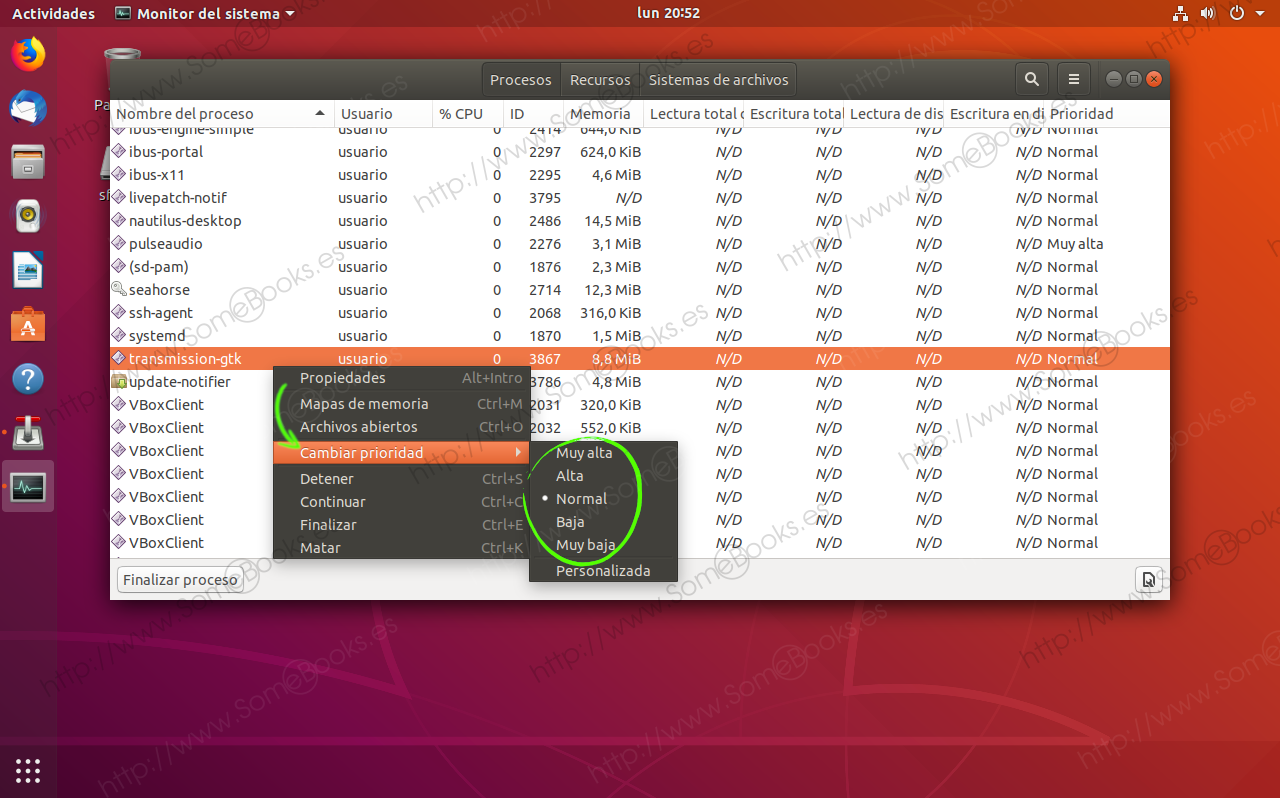 Cambiar-la-prioridad-de-un-proceso-en-Ubuntu-18-04-LTS-004