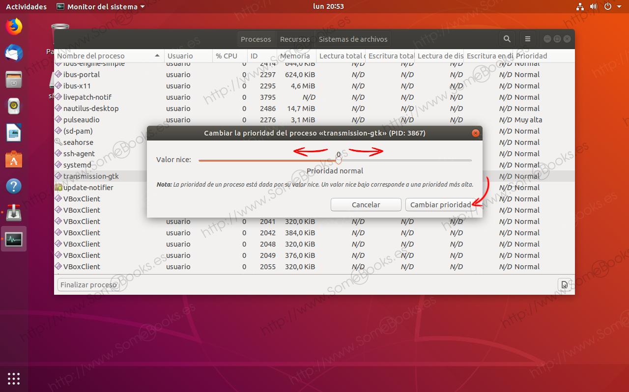Cambiar-la-prioridad-de-un-proceso-en-Ubuntu-18-04-LTS-005