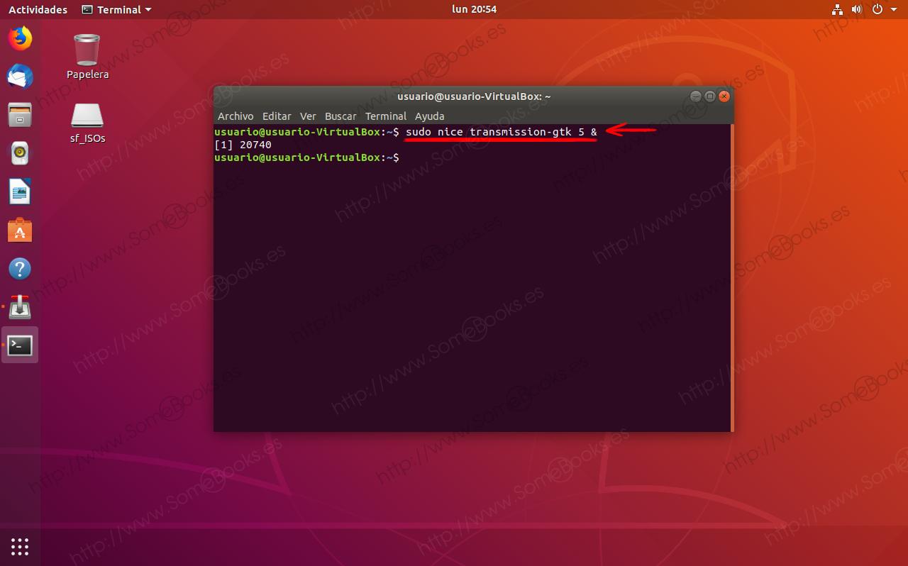 Cambiar-la-prioridad-de-un-proceso-en-Ubuntu-18-04-LTS-006