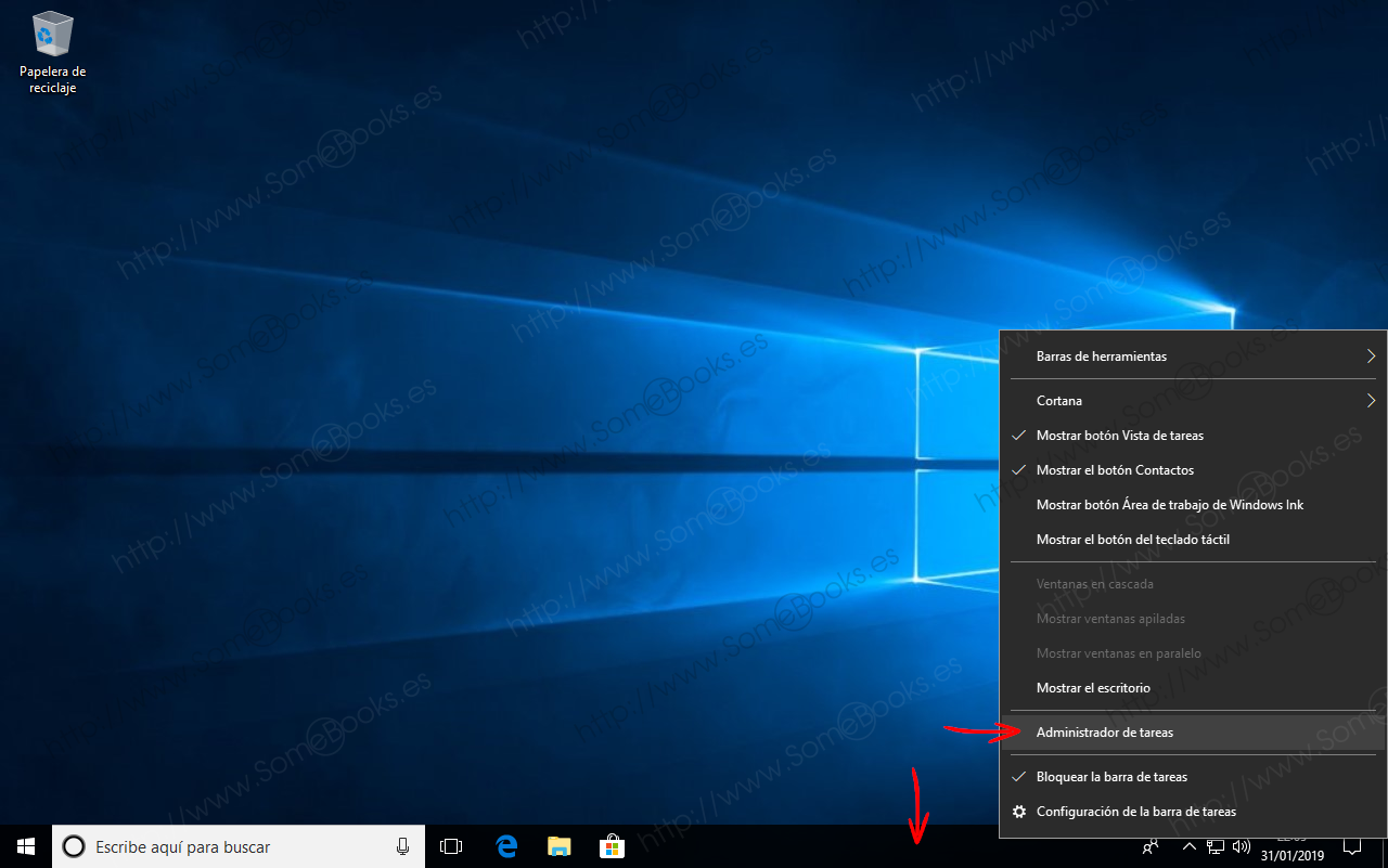 Cambiar-la-prioridad-de-un-proceso-en-Windows-10-001