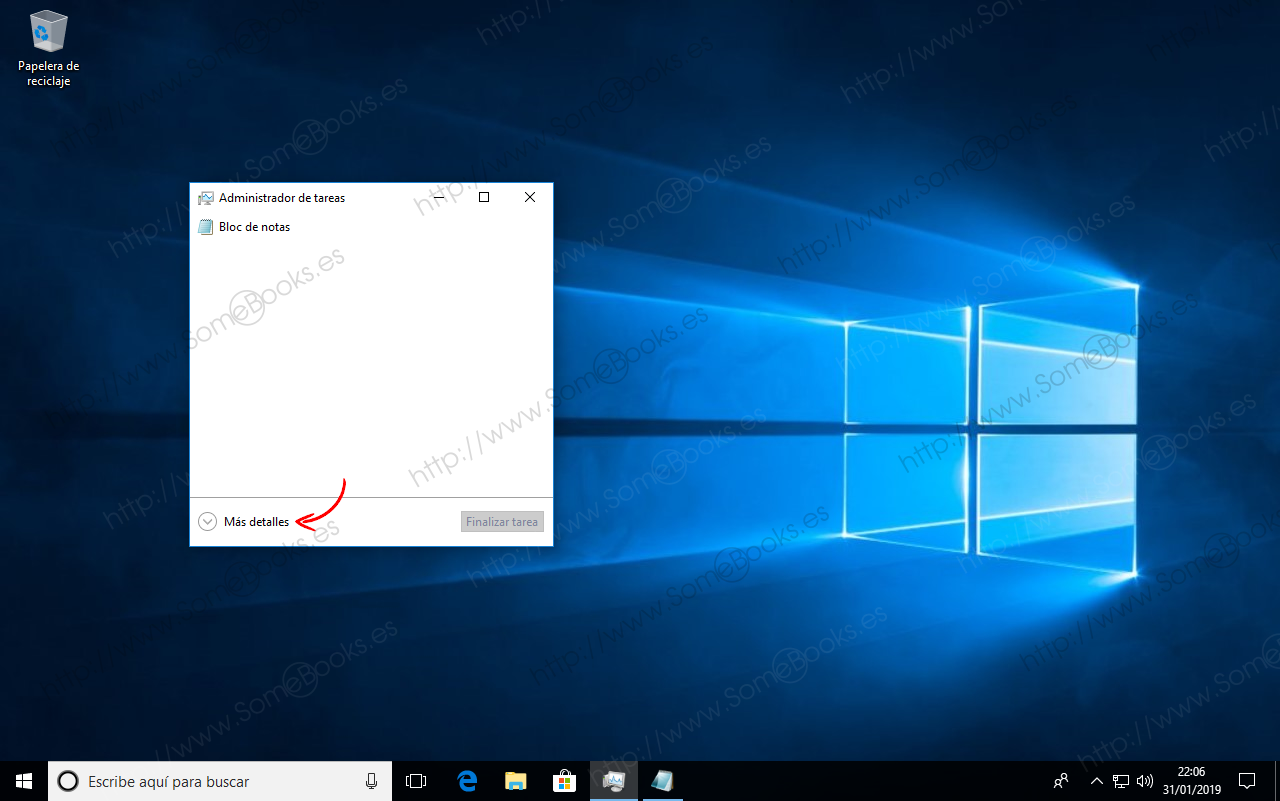 Cambiar-la-prioridad-de-un-proceso-en-Windows-10-002