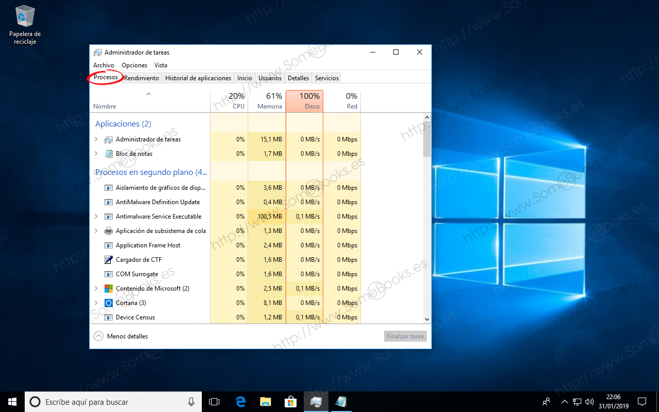 Cambiar-la-prioridad-de-un-proceso-en-Windows-10-003