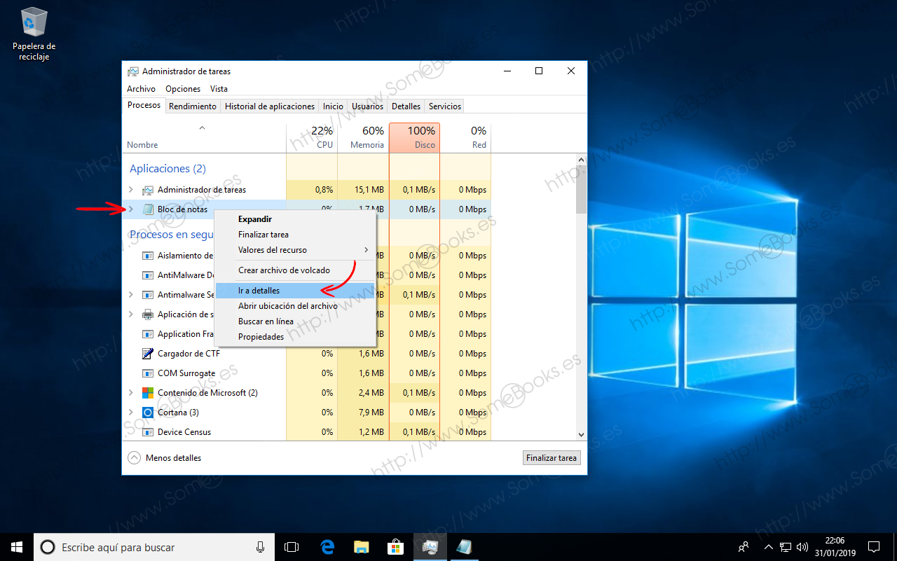 Cambiar-la-prioridad-de-un-proceso-en-Windows-10-004