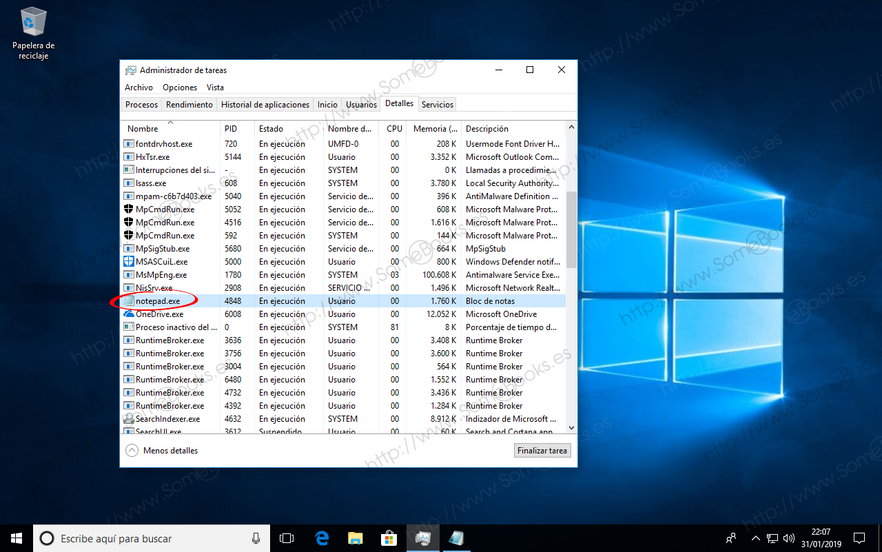 Cambiar-la-prioridad-de-un-proceso-en-Windows-10-005