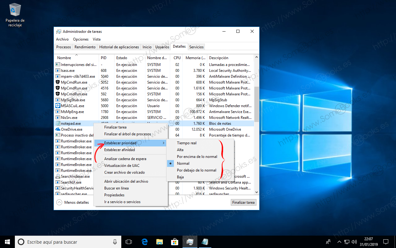 Cambiar-la-prioridad-de-un-proceso-en-Windows-10-006