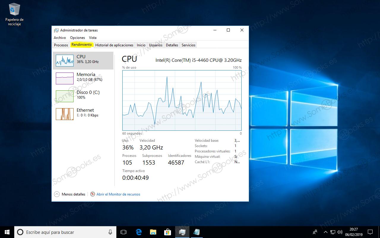 Comprobar-el-rendimiento-de-Windows-10-001