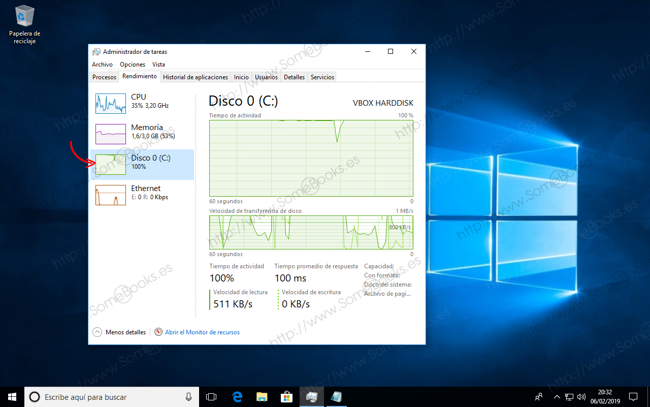 Comprobar-el-rendimiento-de-Windows-10-005