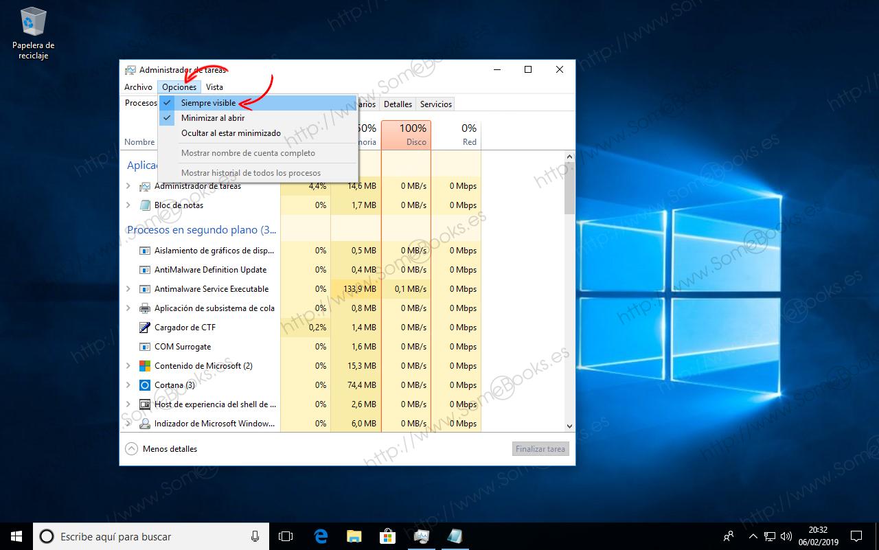 Comprobar-el-rendimiento-de-Windows-10-007