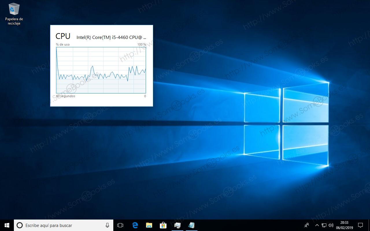 Comprobar-el-rendimiento-de-Windows-10-008
