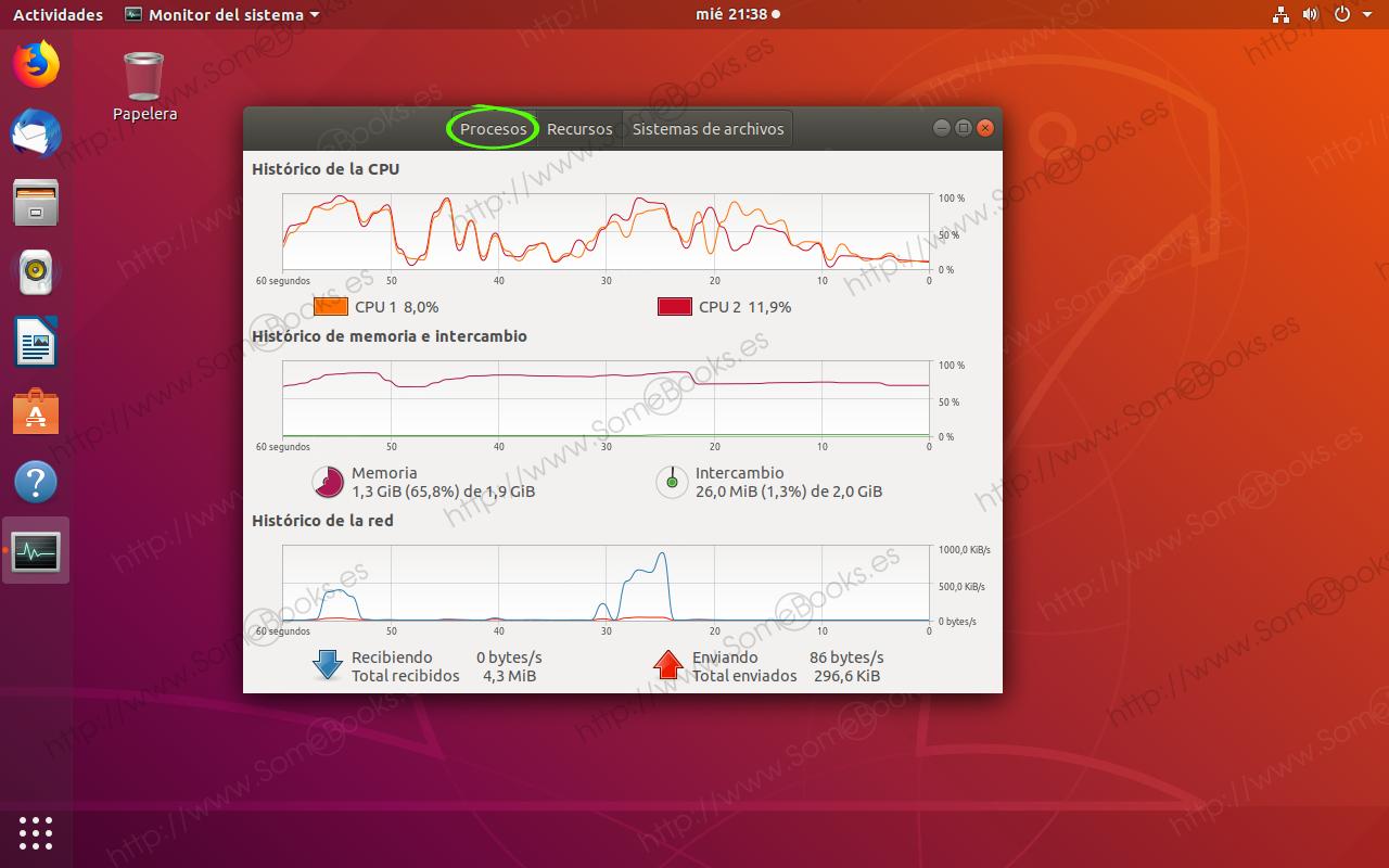 Comprobar-el-rendimiento-del-sistema-en-Ubuntu-18-04-LTS-001