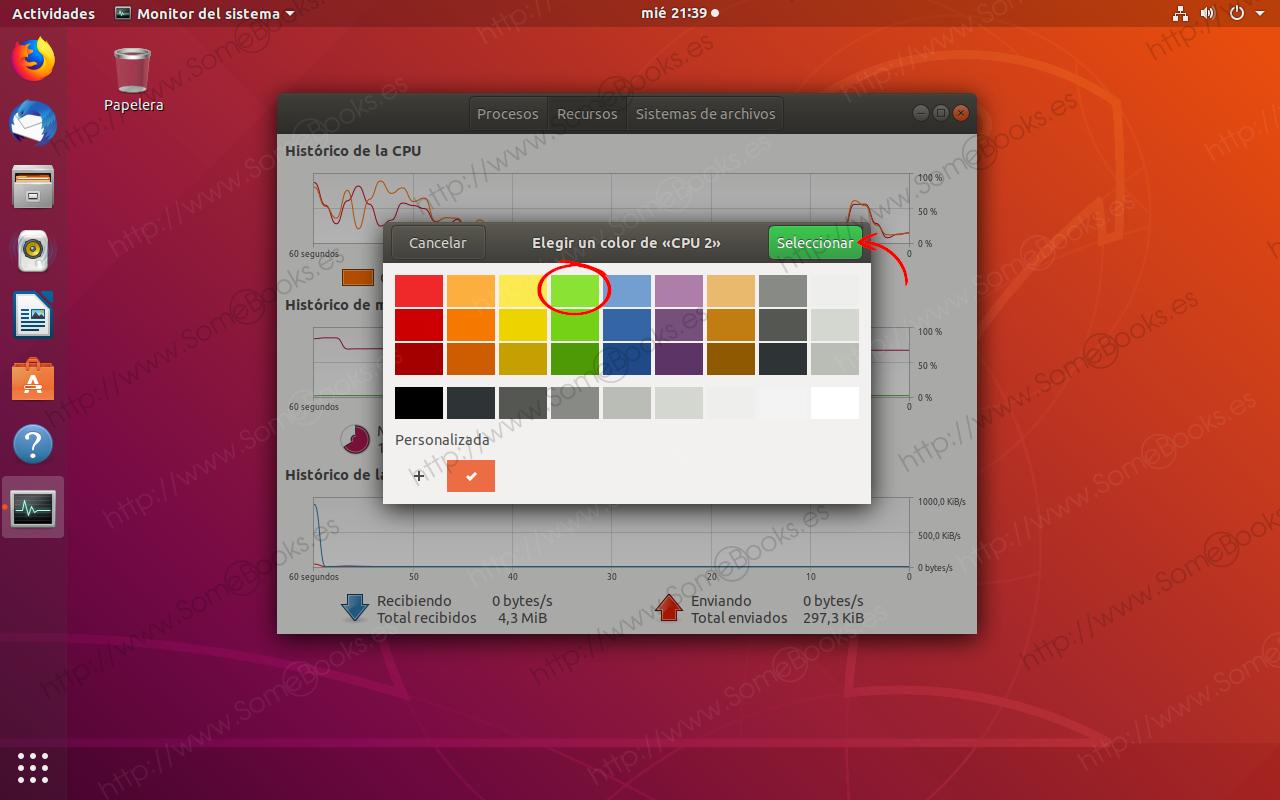 Comprobar-el-rendimiento-del-sistema-en-Ubuntu-18-04-LTS-002