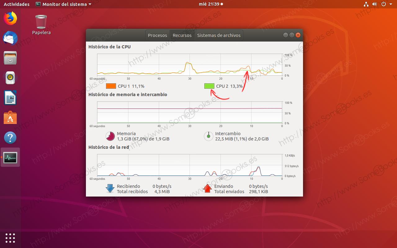 Comprobar-el-rendimiento-del-sistema-en-Ubuntu-18-04-LTS-003