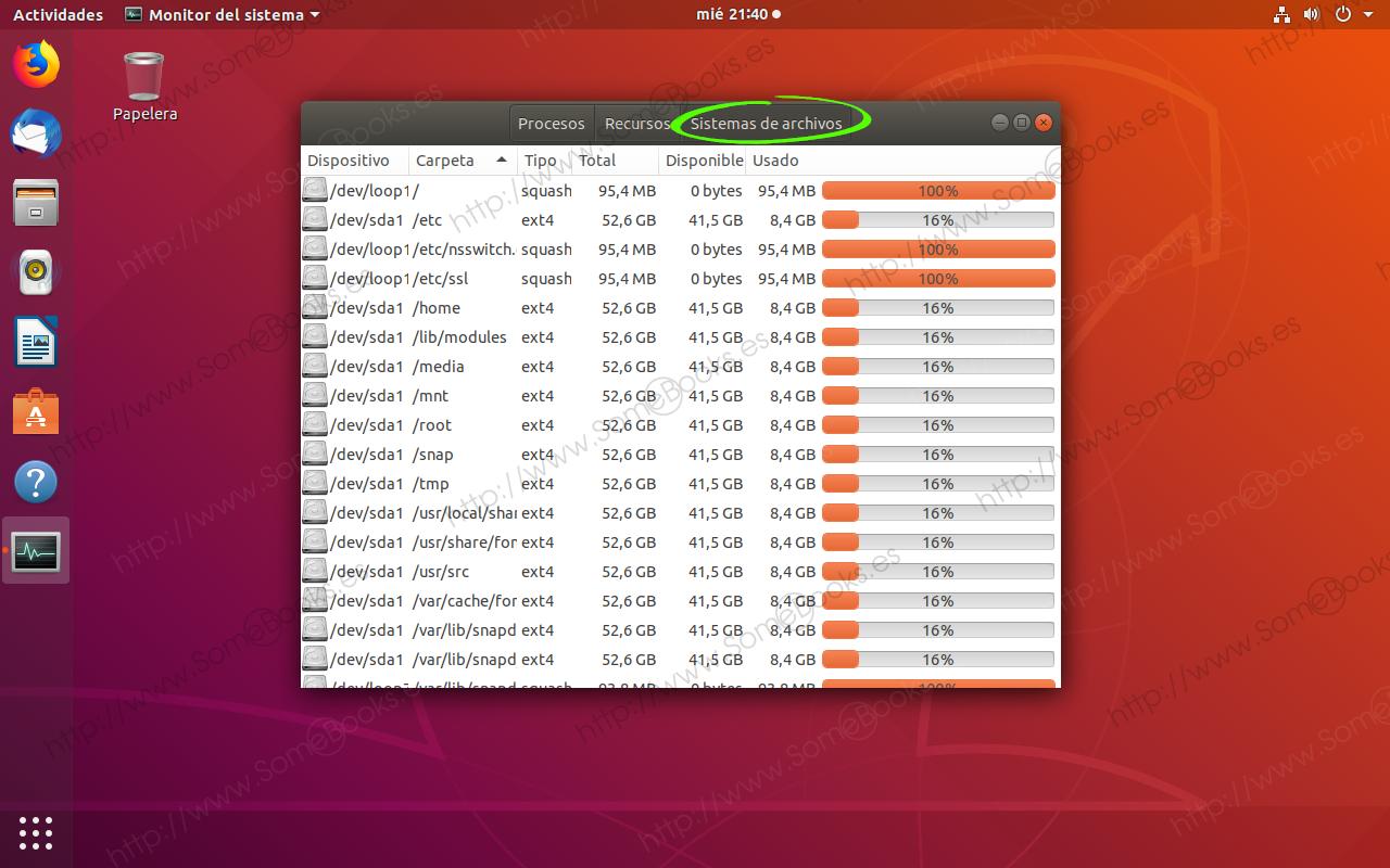 Comprobar-el-rendimiento-del-sistema-en-Ubuntu-18-04-LTS-004