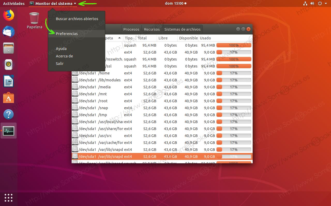 Comprobar-el-rendimiento-del-sistema-en-Ubuntu-18-04-LTS-005