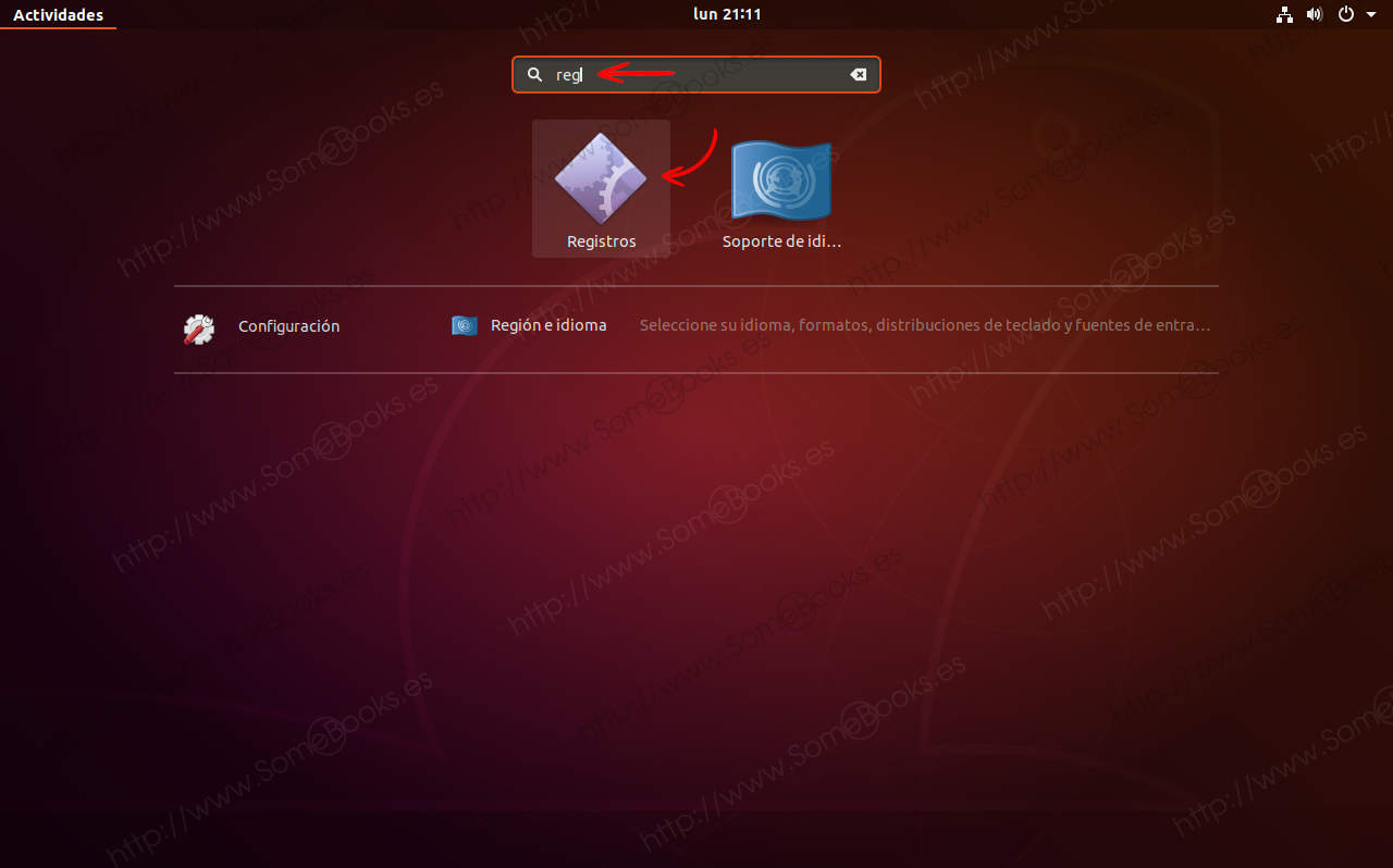 Consultar-los-sucesos-del-sistema-en-Ubuntu-18-04-LTS-001