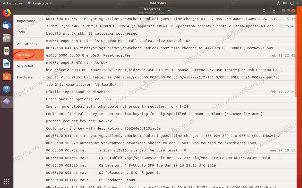 Consultar-los-sucesos-del-sistema-en-Ubuntu-18-04-LTS-003
