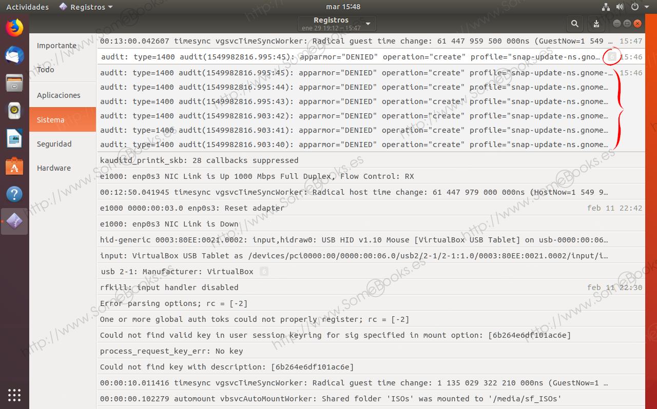 Consultar-los-sucesos-del-sistema-en-Ubuntu-18-04-LTS-004