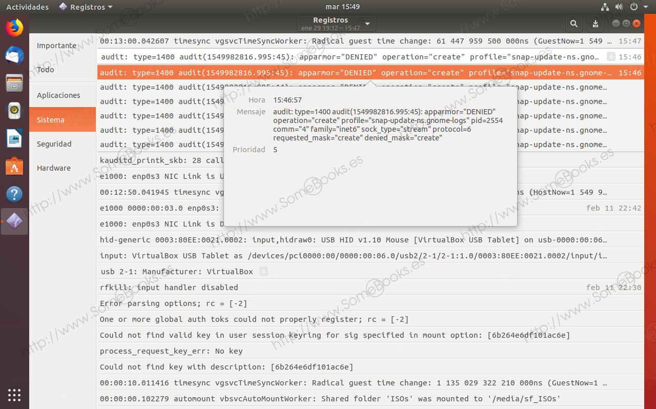 Consultar-los-sucesos-del-sistema-en-Ubuntu-18-04-LTS-005