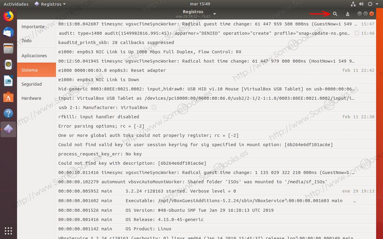 Consultar-los-sucesos-del-sistema-en-Ubuntu-18-04-LTS-006