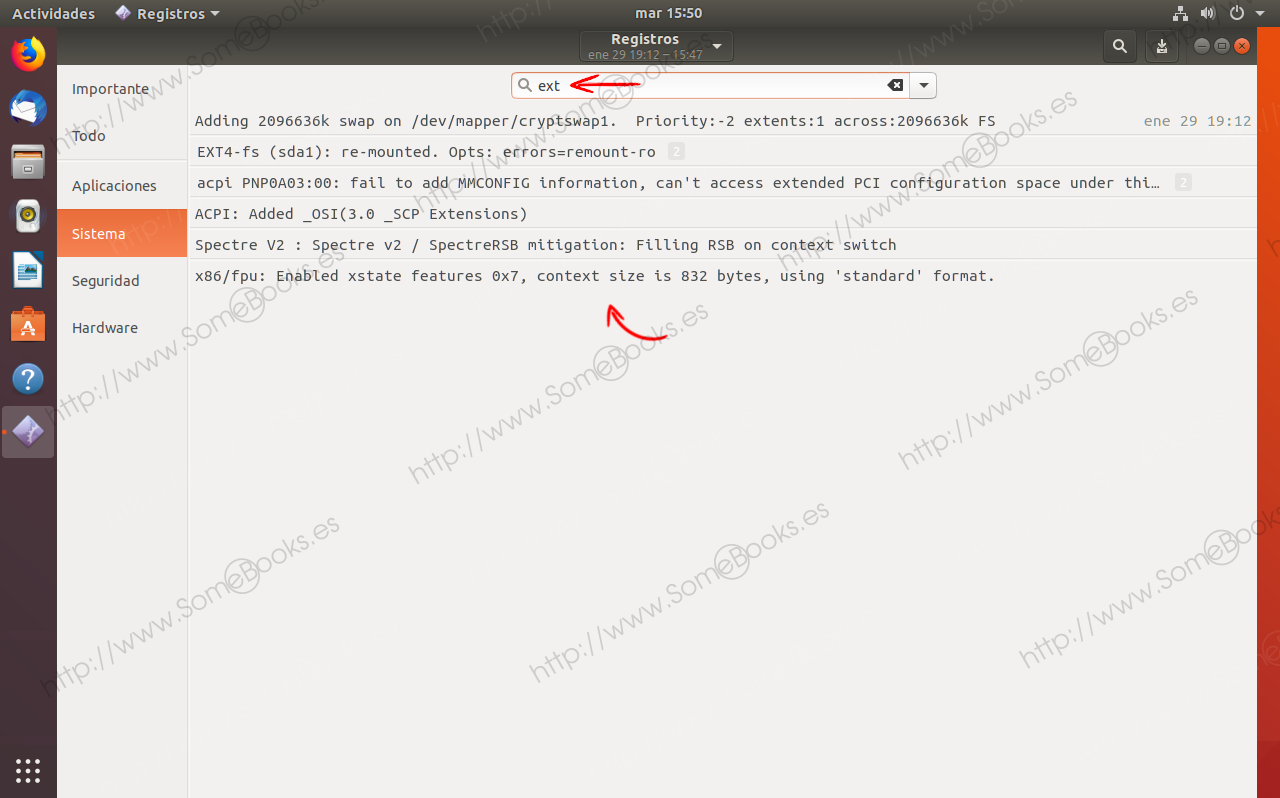 Consultar-los-sucesos-del-sistema-en-Ubuntu-18-04-LTS-007