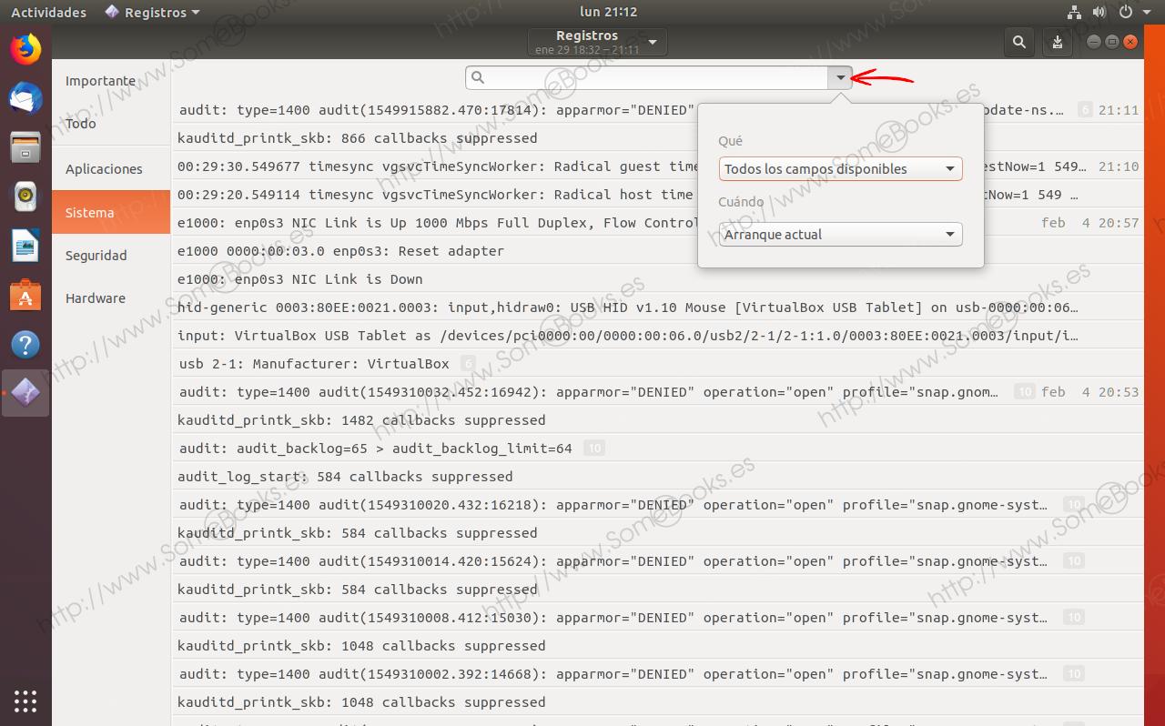 Consultar-los-sucesos-del-sistema-en-Ubuntu-18-04-LTS-008