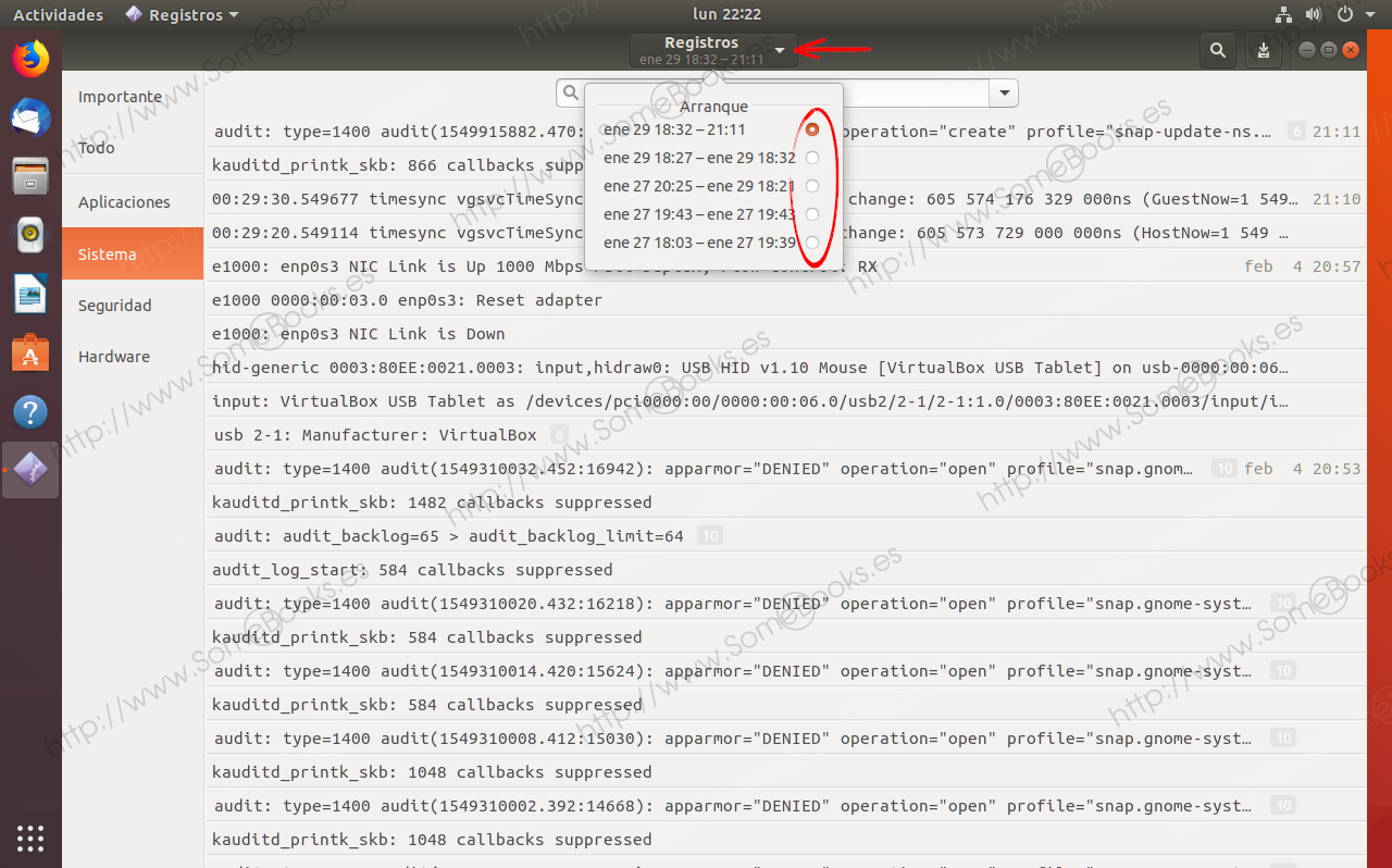 Consultar-los-sucesos-del-sistema-en-Ubuntu-18-04-LTS-009