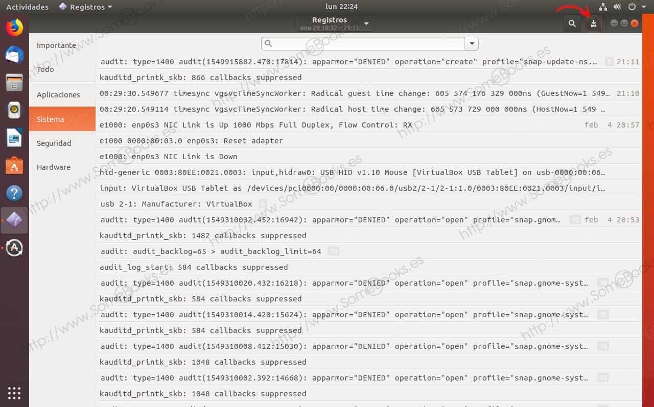Consultar-los-sucesos-del-sistema-en-Ubuntu-18-04-LTS-010