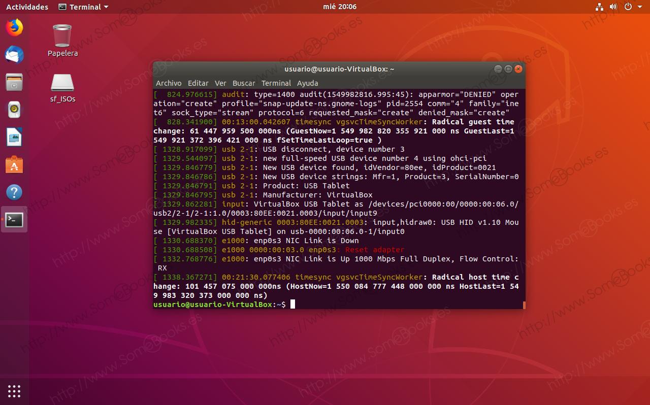 Consultar-los-sucesos-del-sistema-en-Ubuntu-18-04-LTS-a-traves-de-comandos-001