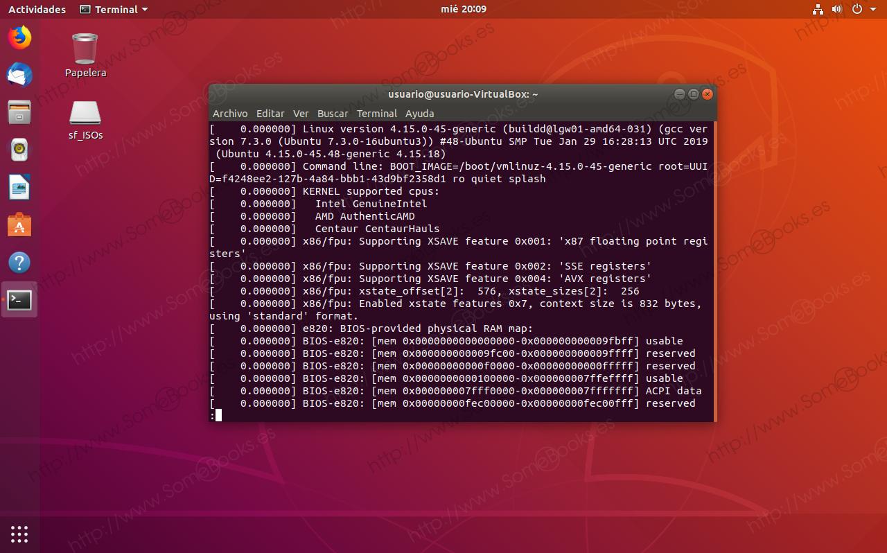Consultar-los-sucesos-del-sistema-en-Ubuntu-18-04-LTS-a-traves-de-comandos-002