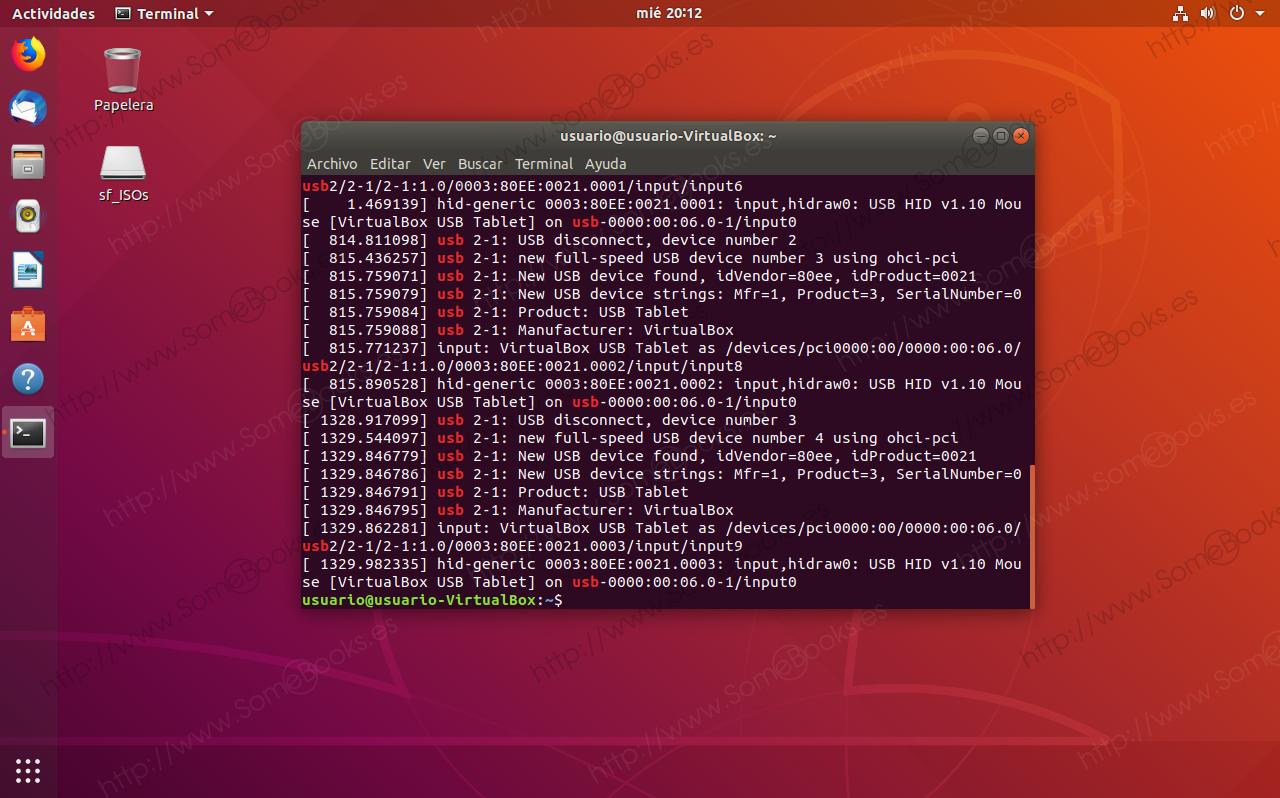 Consultar-los-sucesos-del-sistema-en-Ubuntu-18-04-LTS-a-traves-de-comandos-003