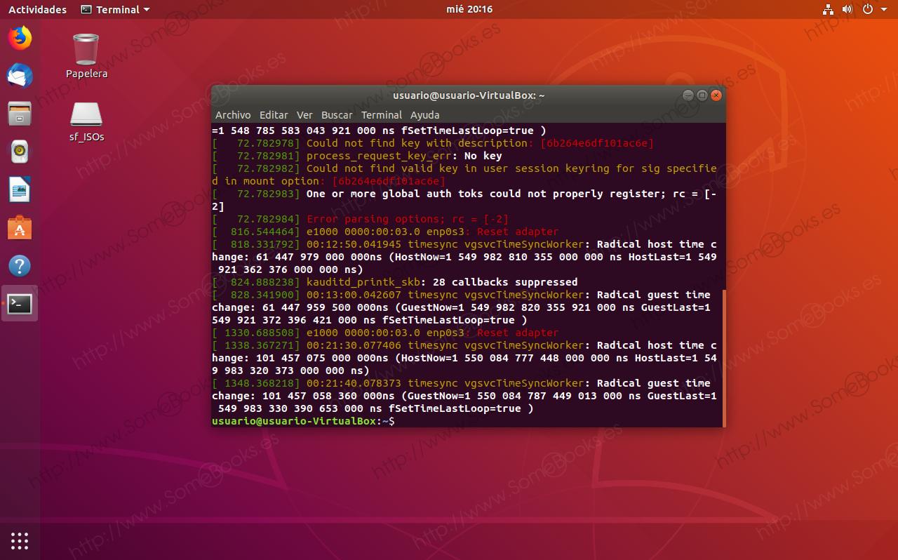 Consultar-los-sucesos-del-sistema-en-Ubuntu-18-04-LTS-a-traves-de-comandos-004