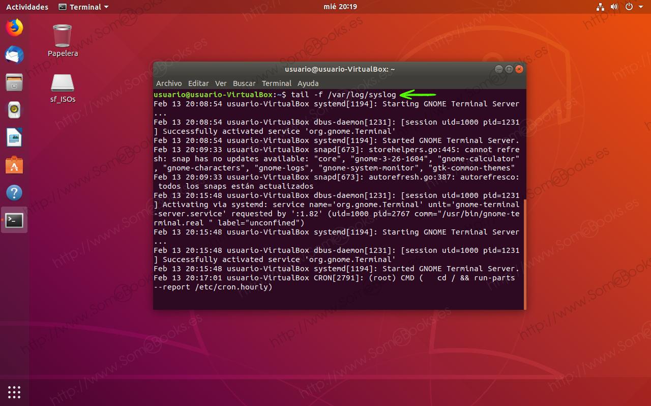 Consultar-los-sucesos-del-sistema-en-Ubuntu-18-04-LTS-a-traves-de-comandos-005