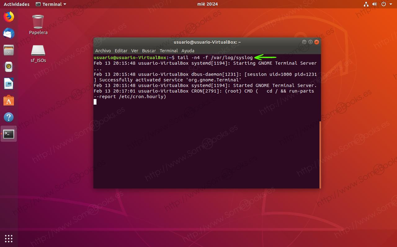 Consultar-los-sucesos-del-sistema-en-Ubuntu-18-04-LTS-a-traves-de-comandos-006