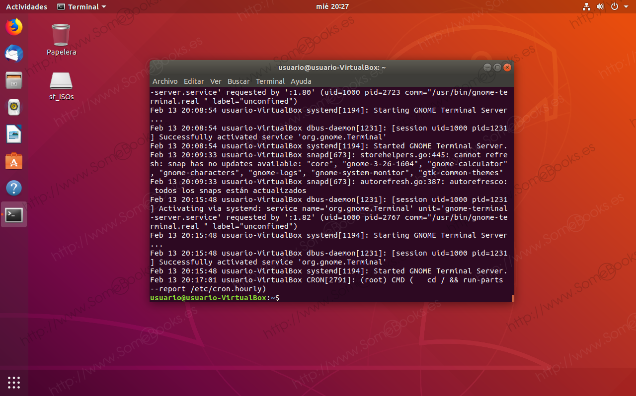Consultar-los-sucesos-del-sistema-en-Ubuntu-18-04-LTS-a-traves-de-comandos-007