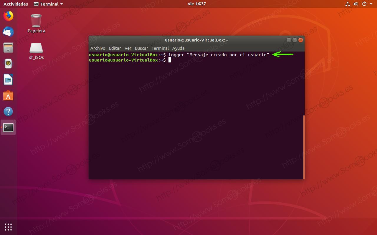 Consultar-los-sucesos-del-sistema-en-Ubuntu-18-04-LTS-a-traves-de-comandos-008