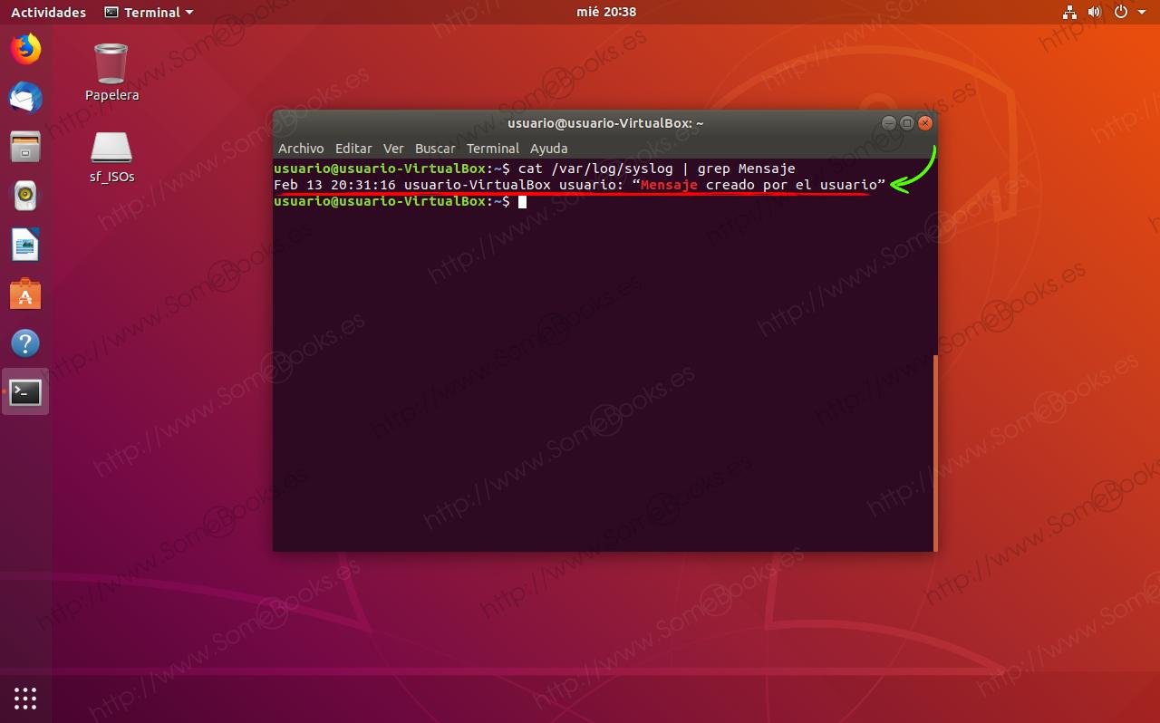 Consultar-los-sucesos-del-sistema-en-Ubuntu-18-04-LTS-a-traves-de-comandos-009