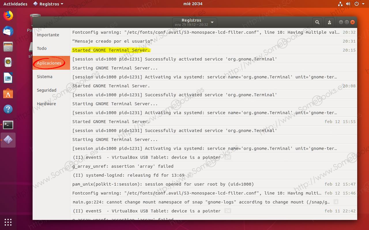 Consultar-los-sucesos-del-sistema-en-Ubuntu-18-04-LTS-a-traves-de-comandos-010