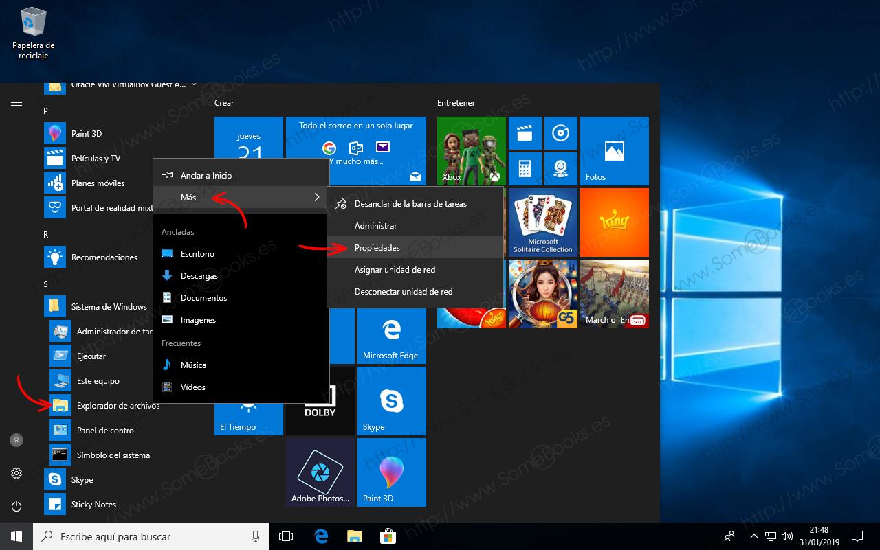 Controlar-las-prioridades-del-procesador-en-Windows-10-001