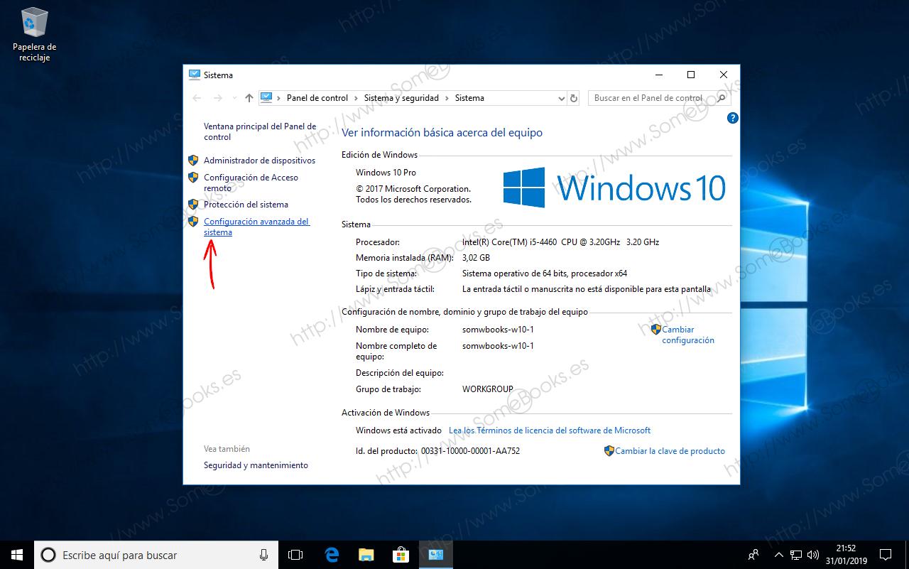 Controlar-las-prioridades-del-procesador-en-Windows-10-002
