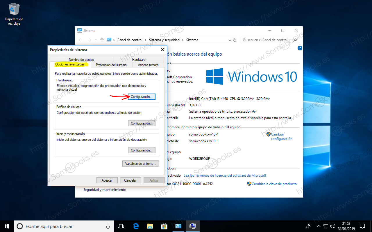 Controlar-las-prioridades-del-procesador-en-Windows-10-003