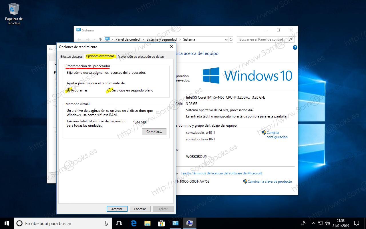 Controlar-las-prioridades-del-procesador-en-Windows-10-004