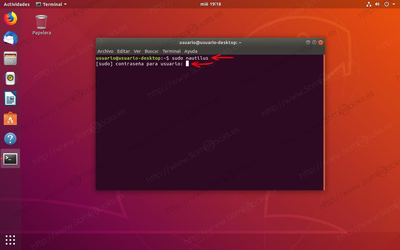 Crear-una-carpeta-compartida-entre-los-usuarios-de-un-grupo-en-Ubuntu-18-04-LTS-002