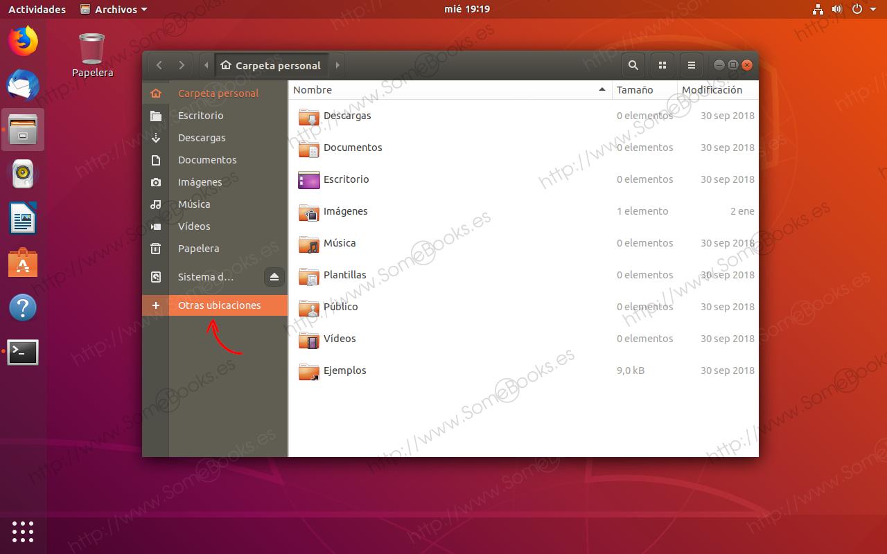 Crear-una-carpeta-compartida-entre-los-usuarios-de-un-grupo-en-Ubuntu-18-04-LTS-003
