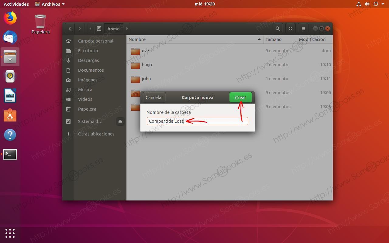 Crear-una-carpeta-compartida-entre-los-usuarios-de-un-grupo-en-Ubuntu-18-04-LTS-007