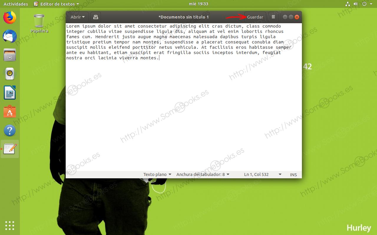 Crear-una-carpeta-compartida-entre-los-usuarios-de-un-grupo-en-Ubuntu-18-04-LTS-011