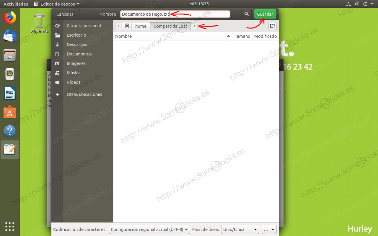 Crear-una-carpeta-compartida-entre-los-usuarios-de-un-grupo-en-Ubuntu-18-04-LTS-012