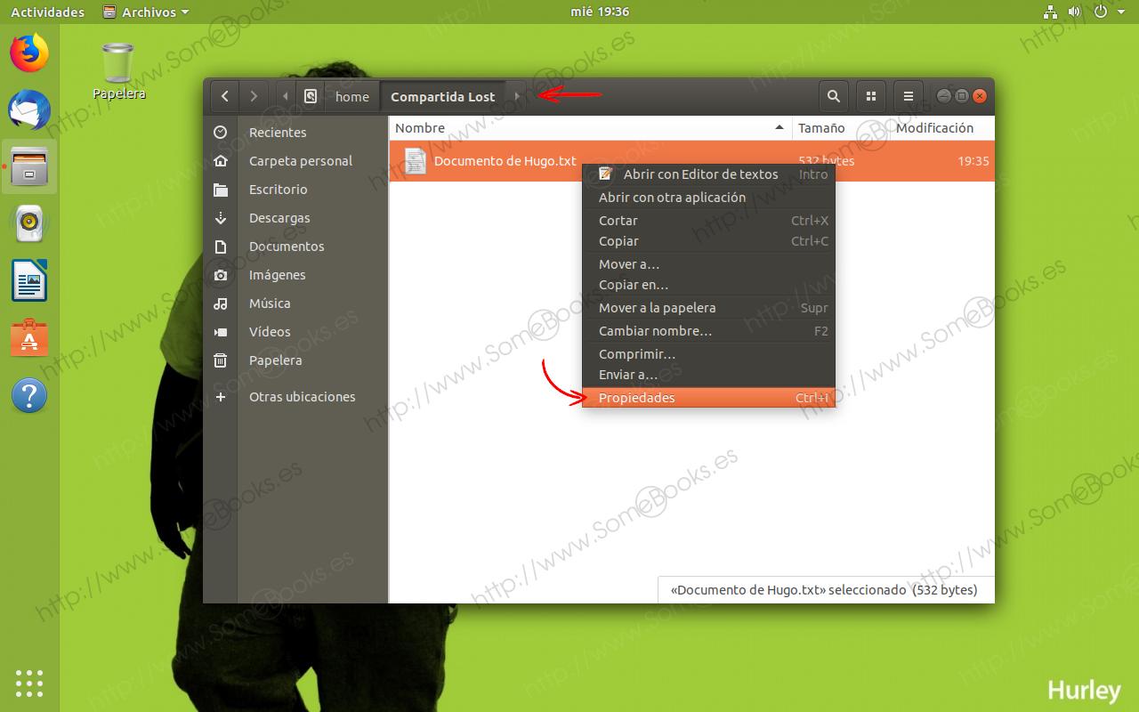 Crear-una-carpeta-compartida-entre-los-usuarios-de-un-grupo-en-Ubuntu-18-04-LTS-013