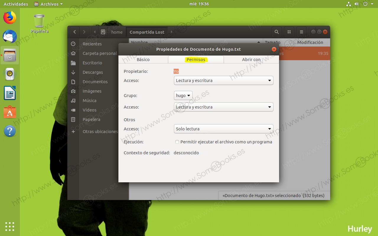 Crear-una-carpeta-compartida-entre-los-usuarios-de-un-grupo-en-Ubuntu-18-04-LTS-014