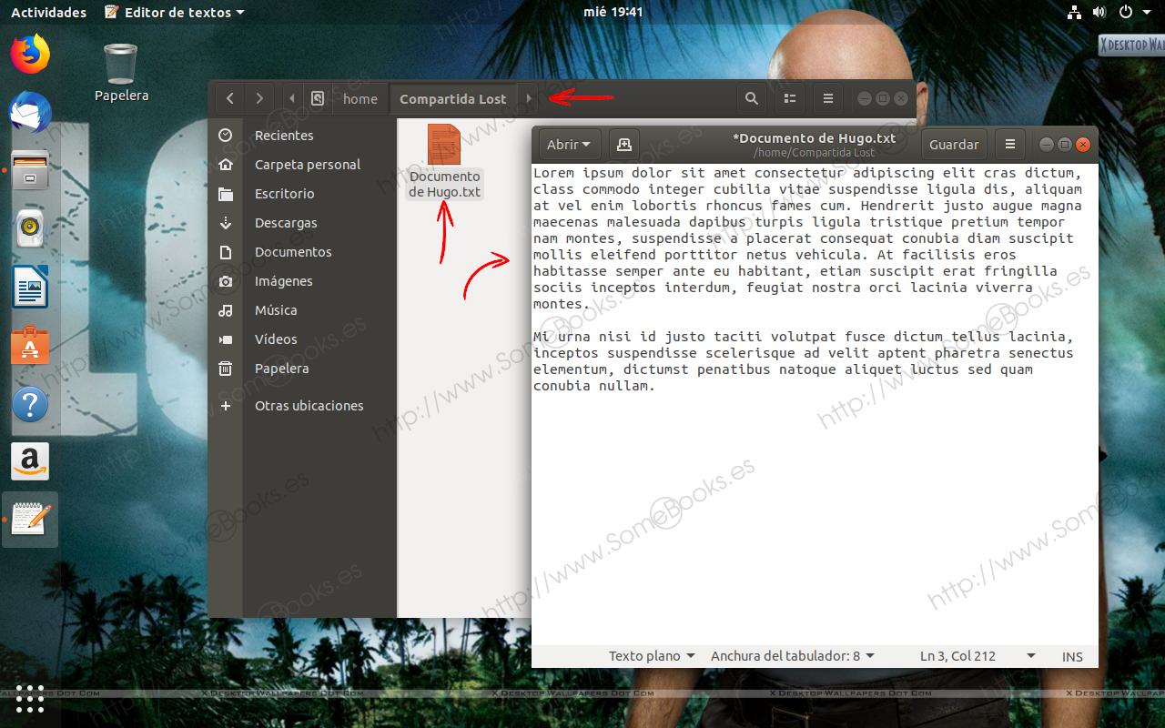 Crear-una-carpeta-compartida-entre-los-usuarios-de-un-grupo-en-Ubuntu-18-04-LTS-016