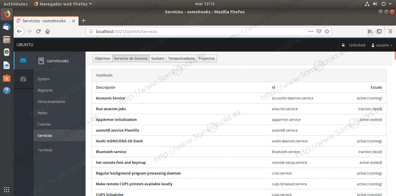 Cockpit-(parte-3)-Administrar-servicios-(demonios)-de-Ubuntu-002
